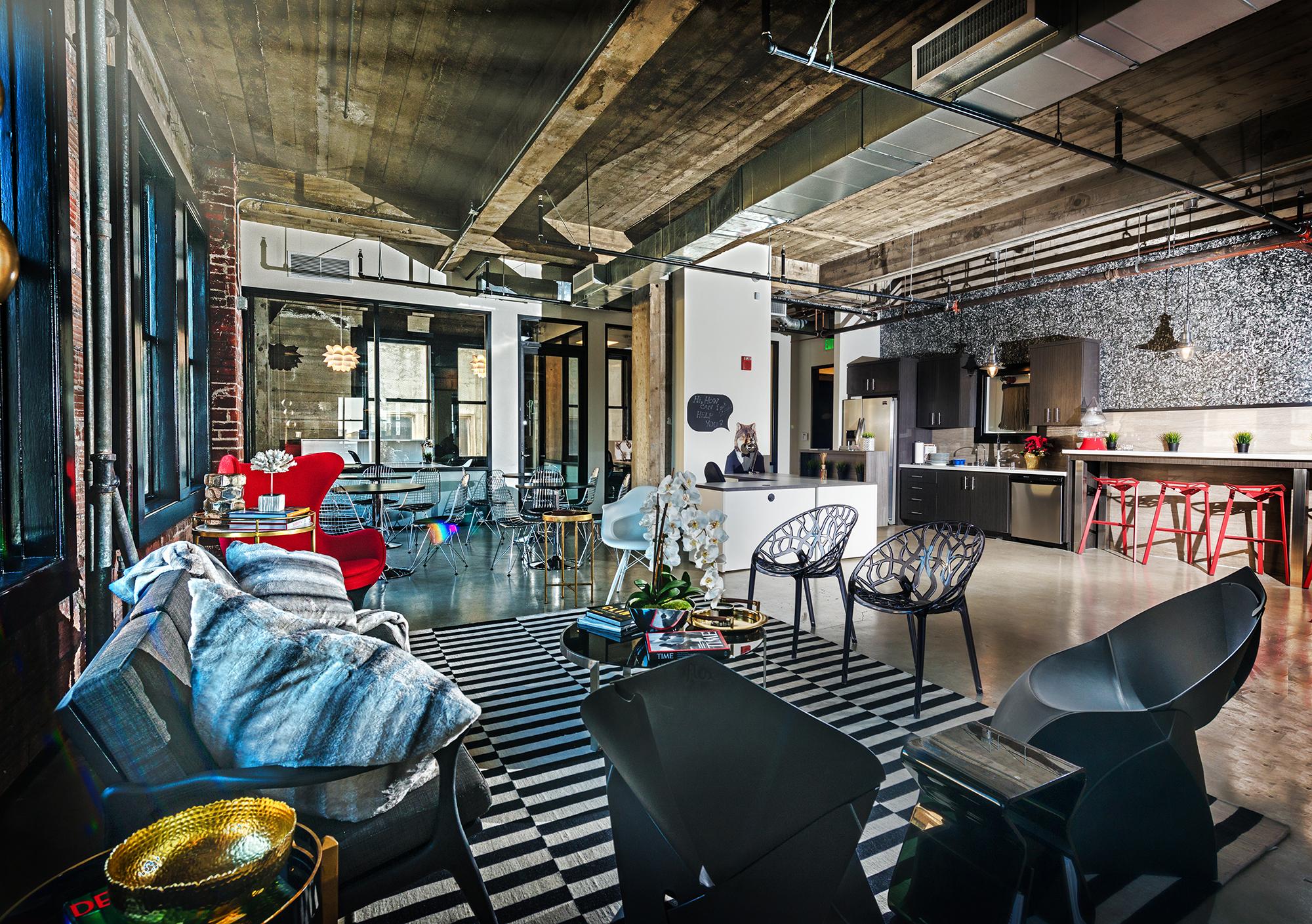Lounge-Area-workspace1
