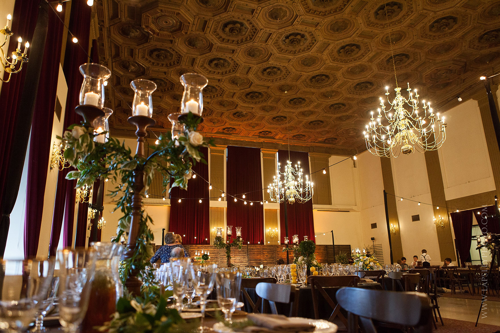 The Bankers Ballroom pswb